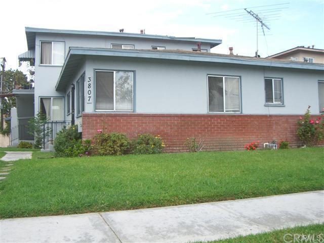 3807 Artesia Blvd, Torrance, CA 90504