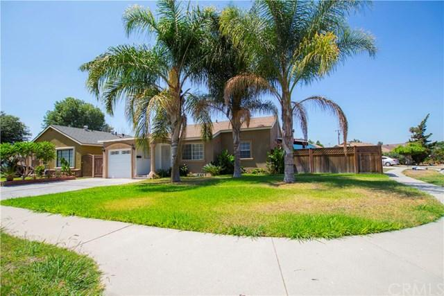 7937 Calobar Ave, Whittier, CA 90606