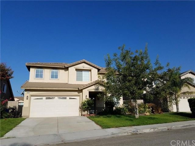 Loans near  Abigail Ln, Fontana CA
