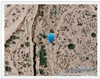8078 Emerson Ave, Yucca Valley, CA 92284