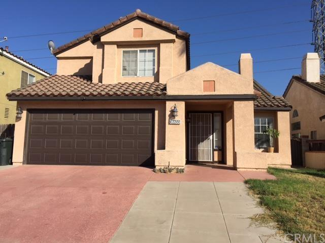 Loans near  Shadow Dr, Fontana CA