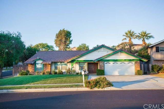 Loans near  Greenbriar Ave, Corona CA