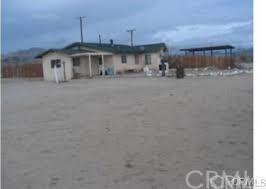 17576 Barstow Rd, Lucerne Valley, CA 92356