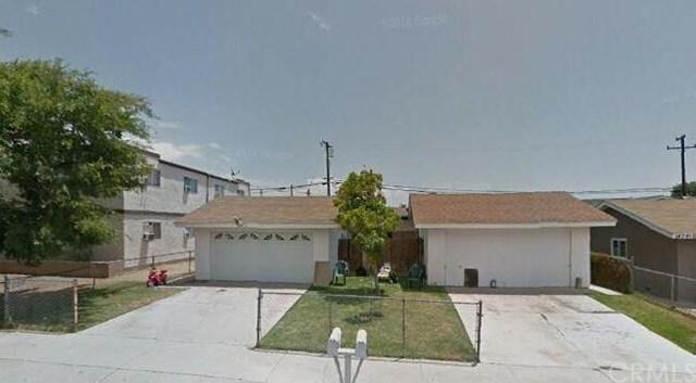 1444 Virginia Ave, Ontario, CA 91764