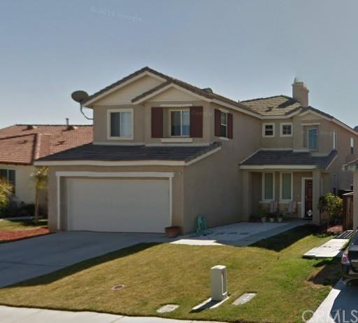 26935 Calle Luna, Moreno Valley, CA 92555
