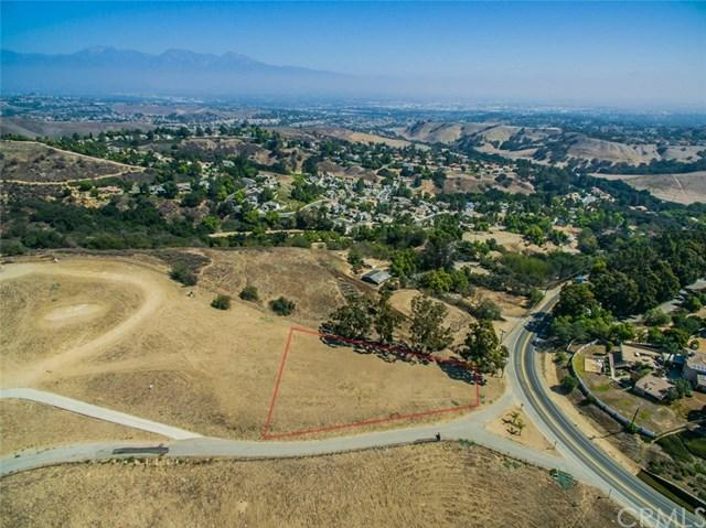 2058 Carbon Canyon Rd, Chino Hills, CA 91709