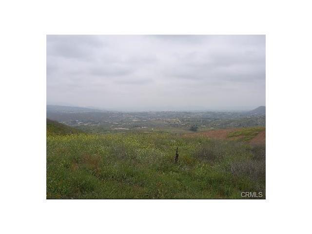 0 Intrepid, Temecula, CA