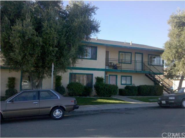 501 W Limited Street, Lake Elsinore, CA 92530