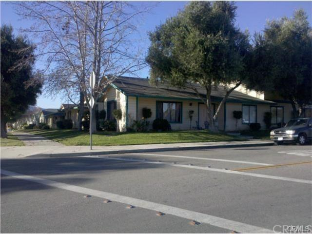 501 W Limited St, Lake Elsinore, CA 92530