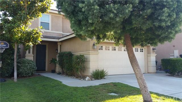 Loans near  Starfire Ln, Fontana CA