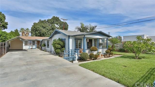 729 Sunset Avenue, San Gabriel, CA 91776
