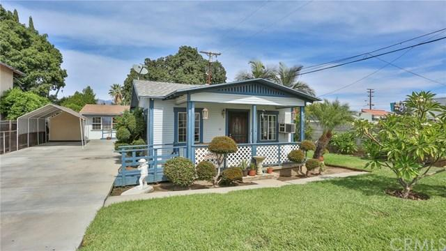 729 Sunset Ave, San Gabriel, CA 91776