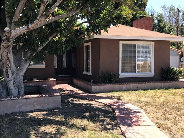 870 Reeves Pl, Pomona, CA 91767