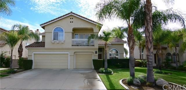 23745 Coldwater Ct, Moreno Valley, CA 92557
