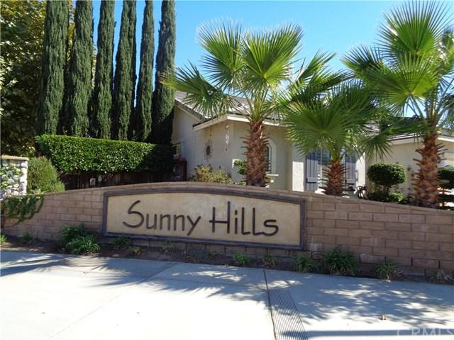 1553 Shadow Hill Trl, Beaumont, CA 92223