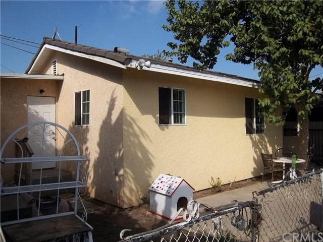 6613 South Ave, Los Angeles, CA 90001