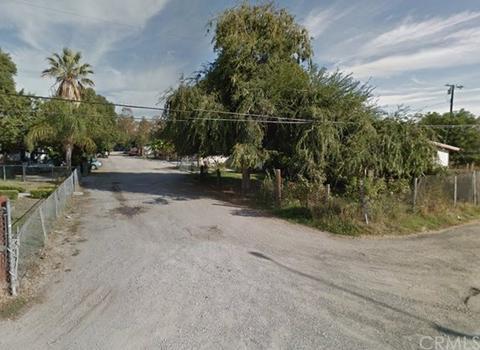 0 S Yorbita Rd, La Puente, CA 91765