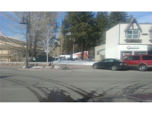 40696 Village Dr, Big Bear Lake, CA 92315