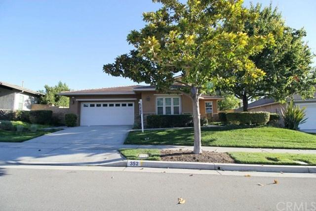352 Spur Trail Ave, Walnut, CA 91789