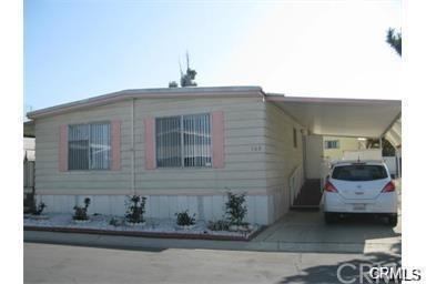 1441 S Paso Real #164, Rowland Heights, CA 91748