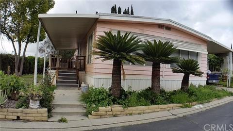 901 6th Ave #114, Hacienda Heights, CA 91745