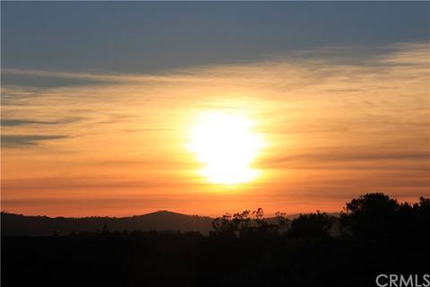 0 Vista Del Monte, Temecula, CA