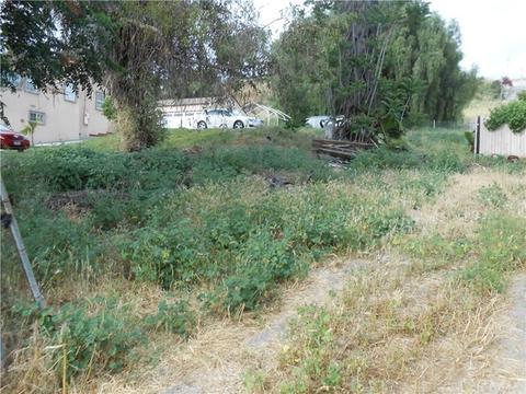 418 Camino De Teodoro, Walnut, CA 91789