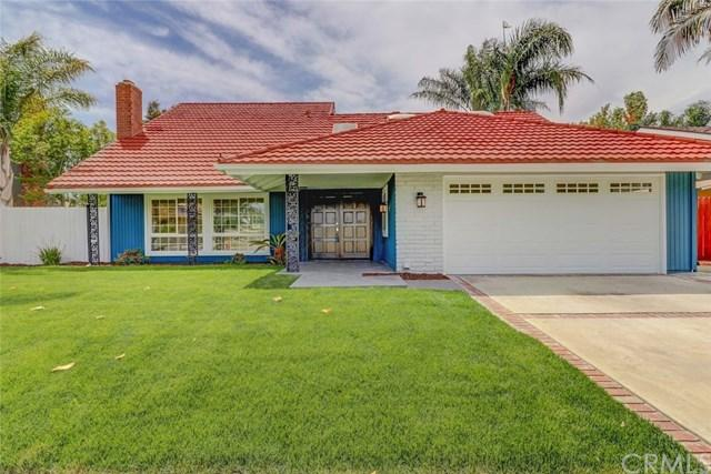 1534 N Harding St, Orange, CA 92867