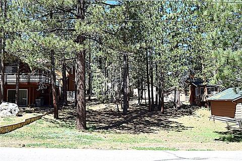 422 Quail Dr, Big Bear Lake, CA 92315