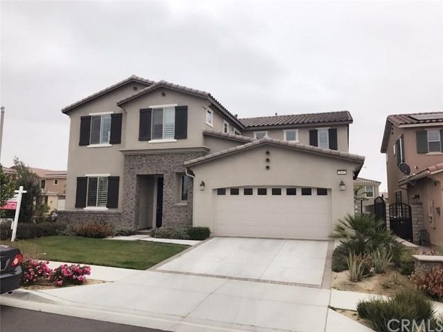 7632 Villa Rosa Ct, Eastvale, CA 92880