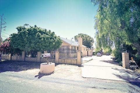 3744 Mears Ave, Riverside, CA 92509