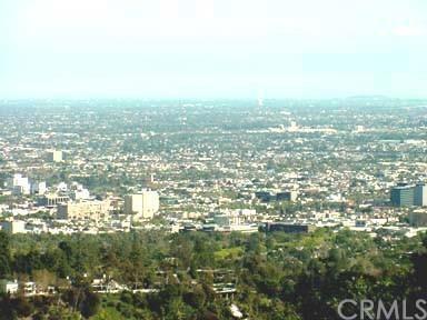 1740 Summitridge Dr, Beverly Hills, CA 90210