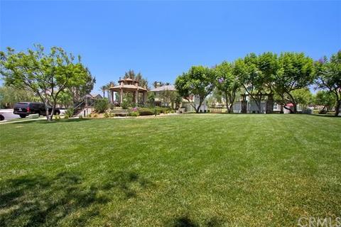 7717 Hess Pl #3, Rancho Cucamonga, CA 91739 MLS# TR17150179 - Movoto.com