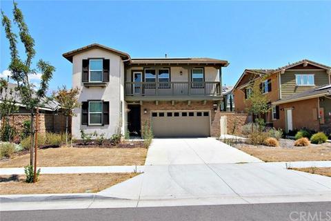 13206 Flagstaff Dr, Rancho Cucamonga, CA 91739