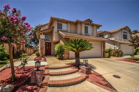 7252 Rancho Rosa Way, Rancho Cucamonga, CA 91701