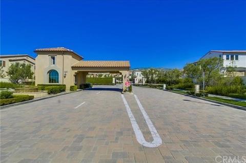 20330 Paseo Meriana, Porter Ranch, CA 91326
