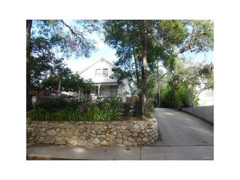 351 Adena St, Pasadena, CA 91104