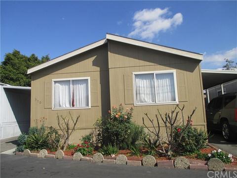 Mobile Homes For Sale In West Covina Ca Nemetasaufgegabeltinfo
