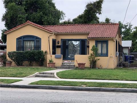 Image result for houses in San Bernardino