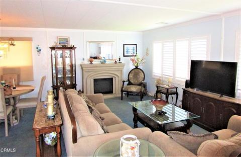 1150 Ventura Blvd 67 Camarillo Ca, Home Furniture Camarillo