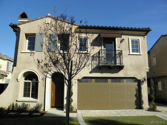 808 S Golden West Apt A Ave S #APT a, Arcadia CA 91007