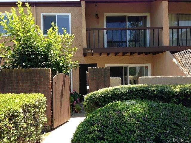 1903 Hawaii St, West Covina CA 91792