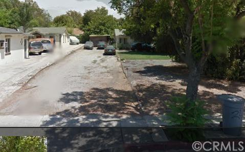 240 S Indian Hill Blvd, Claremont, CA
