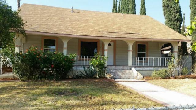 401 E Olive Ave, Monrovia, CA