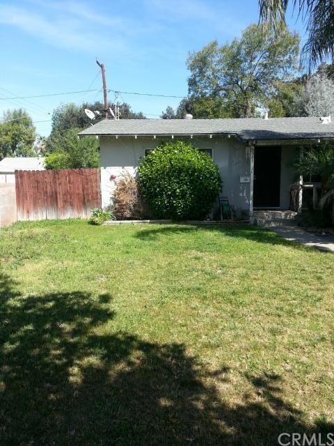 3085 Mary St, Riverside, CA