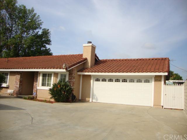 3041 Prospect Ave, Rosemead, CA