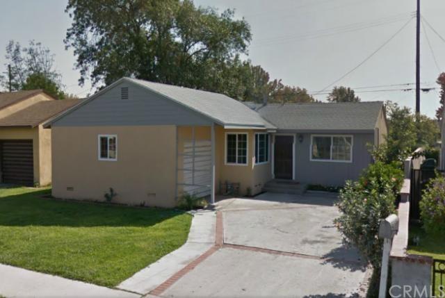 15138 Navilla Pl, Baldwin Park, CA