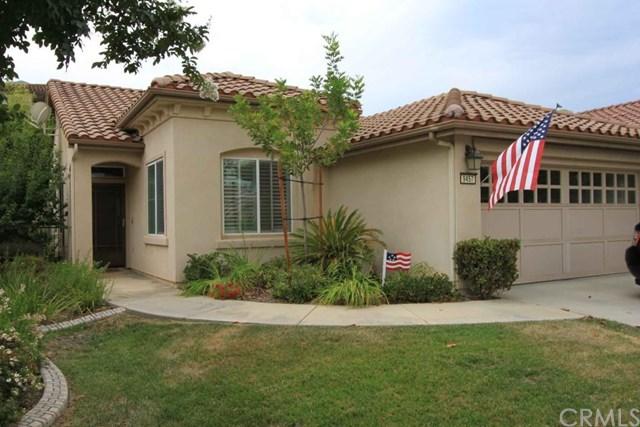 9457 Reserve Dr, Corona, CA