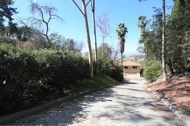 20915 E Via Verde St, Covina, CA