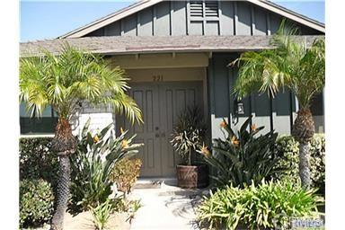 221 E Taft Ave #APT 1, Orange, CA